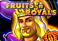 Fruits-and-Royals