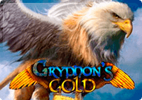 Gryphon's-Gold
