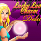Lucky-Lady's-Charm-Deluxe