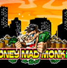 Играть в Money Mad Monkey в казино Вулкан